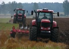 Nawet 500 tys. zł na rozwój usług rolniczych - nabór wniosków o taką pomoc już wkrótce