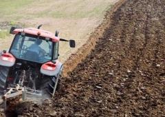 Zalecenia dobrej praktyki rolniczej