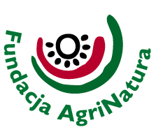 AgriNatura logo