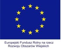 """""""Śląska Wieś - rozwój przedsiębiorczości"""""""
