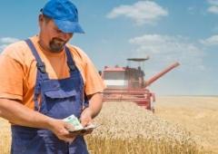 Wyższe emerytury i renty rolnicze