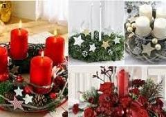 Kiermasz Świąteczny -Tradycje Bożonarodzeniowe w Pietrowicach Wielkich