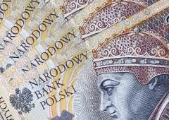 Fundusz Gwarancji Rolnych zabezpieczy spłatę kredytu
