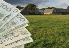 Przedłużony termin naboru wniosków o pomoc na otwarcie własnego biznesu na terenach wiejskich