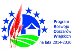 Informacje o ostatnich naborach PROW 2014-2020