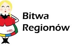 BITWA REGIONÓW 2021 r.