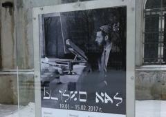 Kolejna wystawa w Centrum Kultury Śląskiej