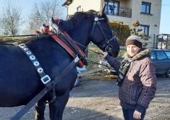 Lekcja Przyrody w gminie Kornowac