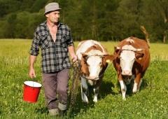 Uwaga Rolnicy!!! Zmiany we wnioskach na dopłaty w 2021 roku
