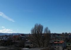 Zwiedzanie Bielska-Białej rowerem miejskim już od kwietnia