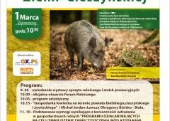 XVIII Forum Rolnicze Ziemi Cieszyńskiej