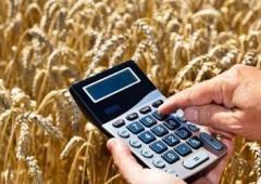 Stawka podatku rolnego