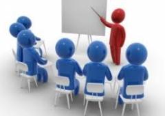 Szkolenie ONLINE dla beneficjentów działań PROW 2014-2020