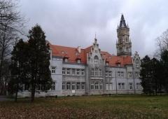Na granicy - wystawa w Centrum Kultury Śląskiej
