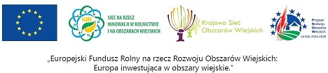 logo notes długopis 002